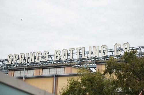 downtown-disney-springs-bottling-co-morimoto-asia