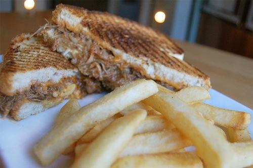 espn-club-bbq-grilled-cheese-sandwich