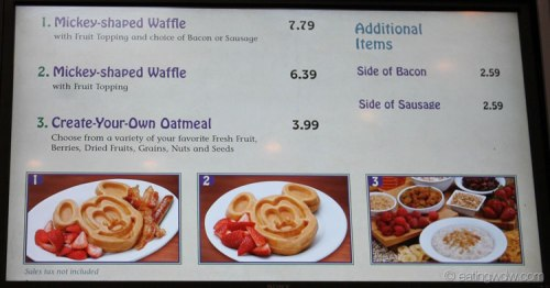 sassagoula-floatworks-breakfast-menu-111614-3