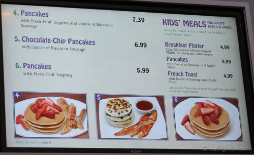 sassagoula-floatworks-breakfast-menu-111614-6