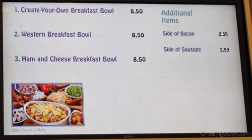 sassagoula-floatworks-breakfast-menu-111614-7