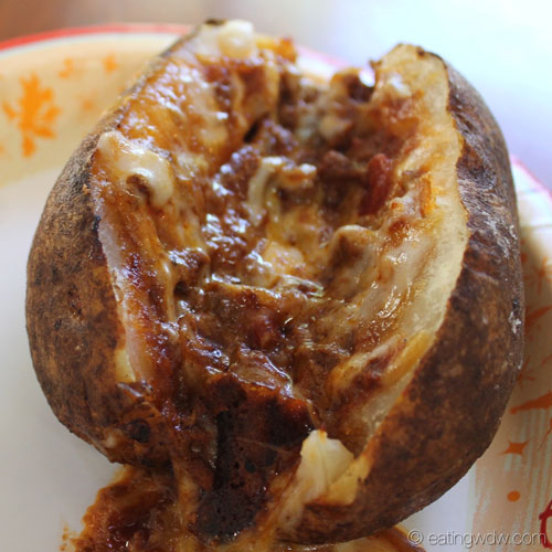 sassagoula-floatworks-chili-cheese-baked-potato
