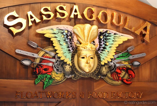 sassagoula-floatworks-entry-sign