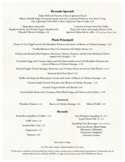 trattoria-al-forna-breakfast-menu-11614