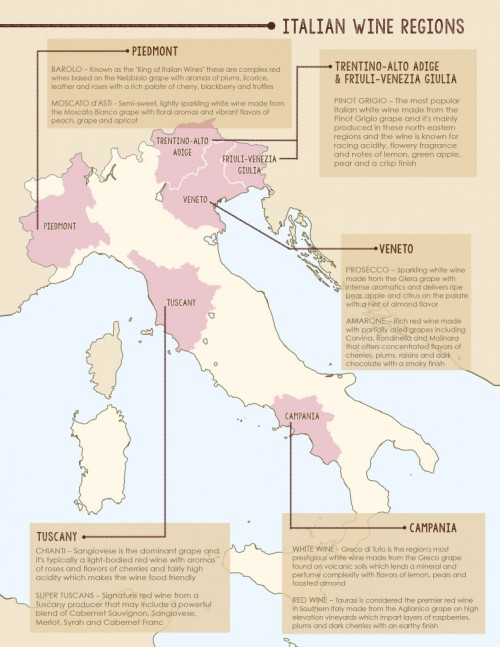 trattoria-al-forno-italian-wine-regions-map