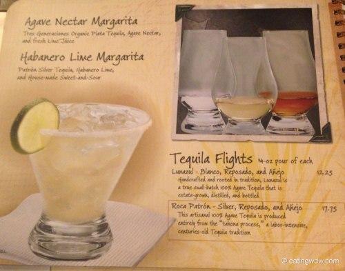 victoria-falls-drink-menu-112014-11