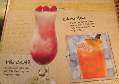 victoria-falls-drink-menu-112014-13