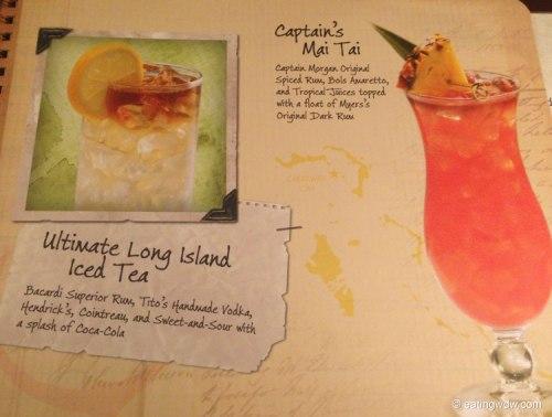 victoria-falls-drink-menu-112014-14