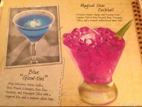 victoria-falls-drink-menu-112014-15
