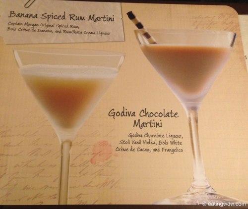 victoria-falls-drink-menu-112014-16