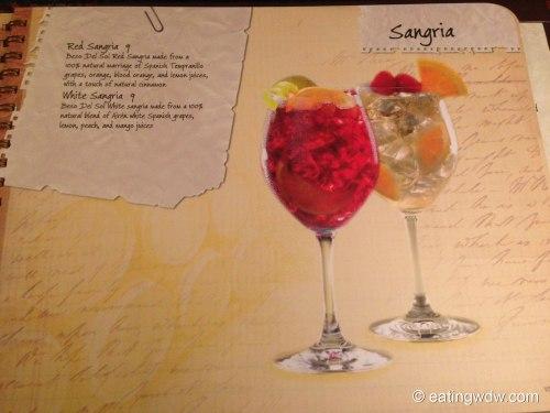 victoria-falls-drink-menu-112014-4