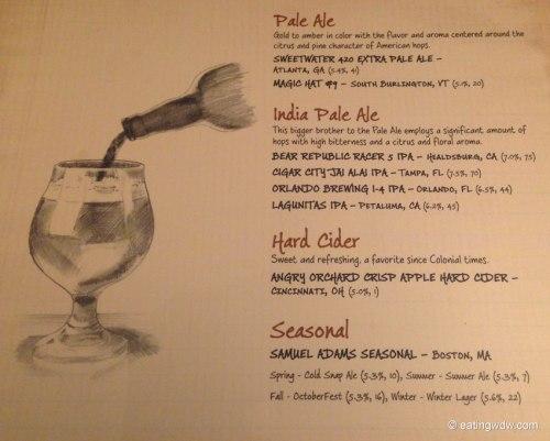 victoria-falls-drink-menu-112014-6