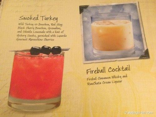 victoria-falls-drink-menu-112014-9