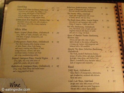 victoria-falls-drink-menu-112014-