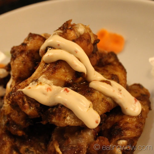 victoria-falls-tandoori-spiced-chicken-wings-3
