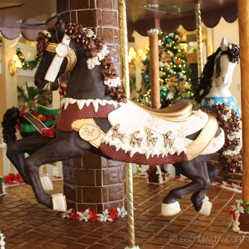2014-beach-club-gingerbread-carousel-fleet