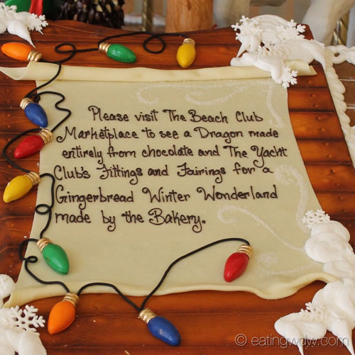 2014-beach-club-gingerbread-carousel-info