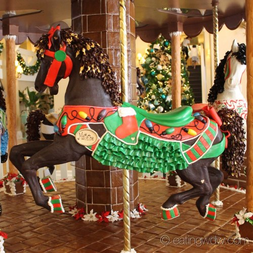 2014-beach-club-gingerbread-carousel-mistletoe