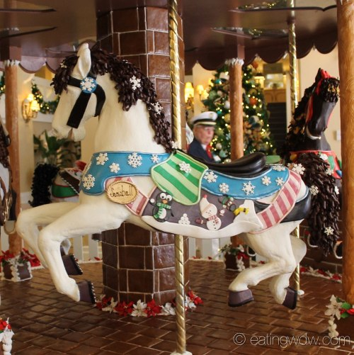 2014-beach-club-gingerbread-carousel-snowball