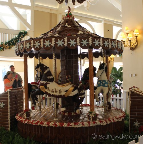 2014-beach-club-gingerbread-carousel