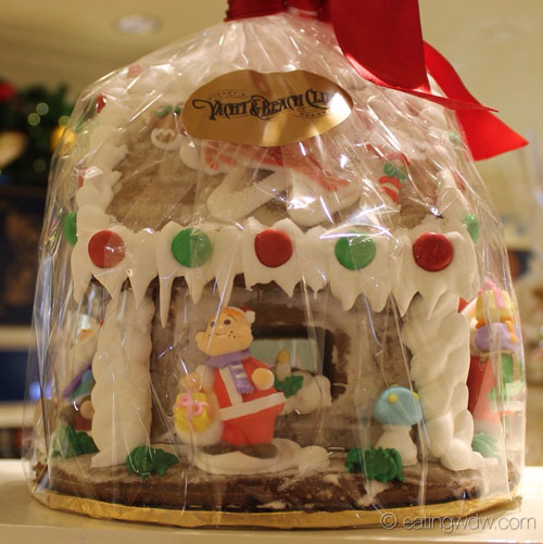 2014-beach-club-marketplace-gingerbread-house