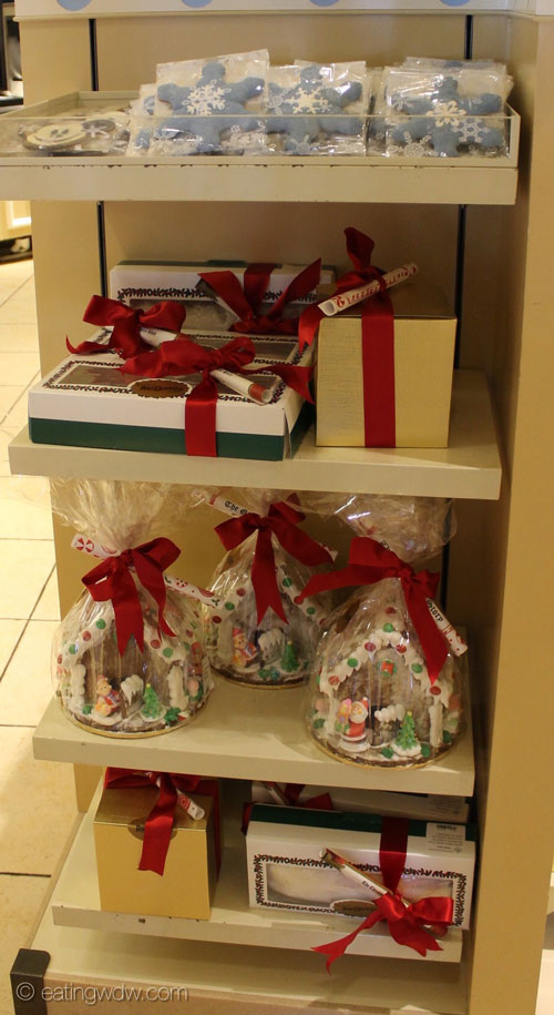 2014-beach-club-marketplace-holiday-treats-3