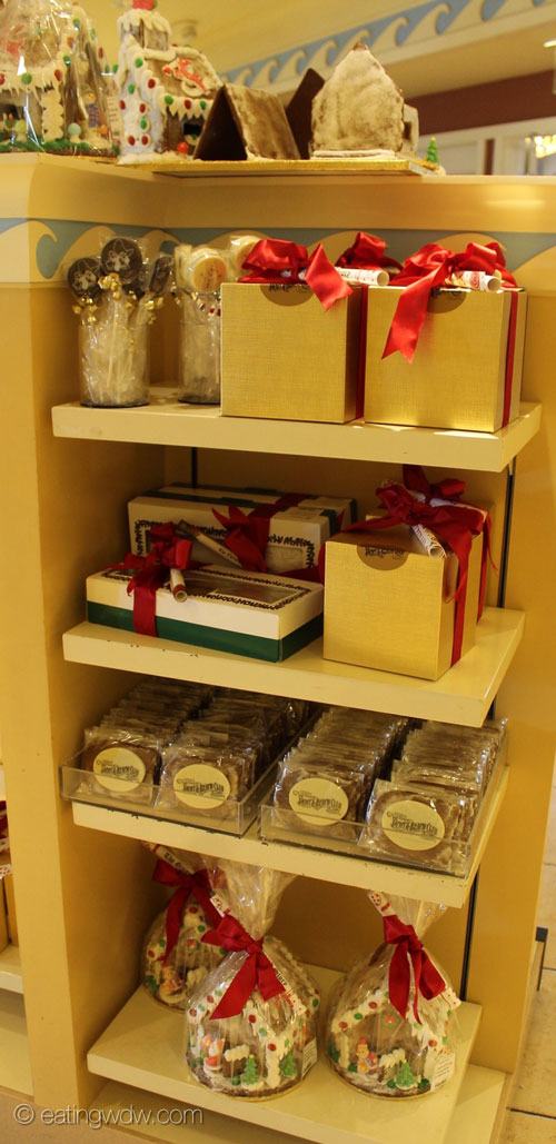 2014-beach-club-marketplace-holiday-treats