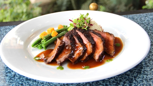 cafe-orleans-flat-iron-steak
