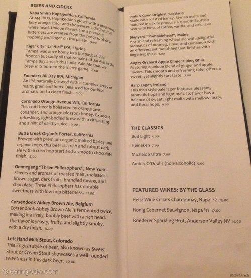 california-grill-beer-menu-121314