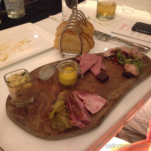 california-grill-handcrafted-charcuterie