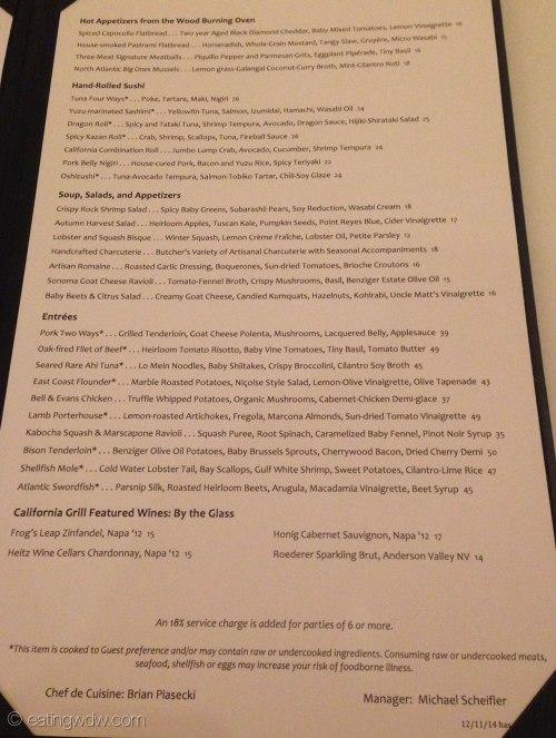california-grill-menu-121314