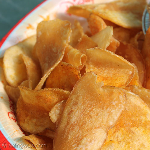 everything-pop-house-made-chips
