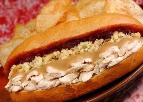 gasparilla-island-grill-holiday-turkey-sandwich