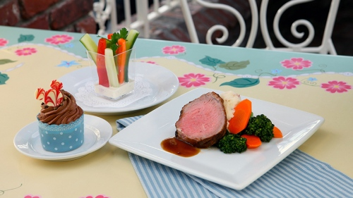 river-belle-terrace-kids-slow-roasted-new-york-strip