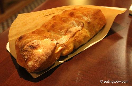 trattoria-al-forno-ciabatta-bread