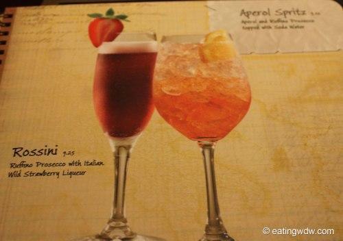 trattoria-al-forno-drinks-1