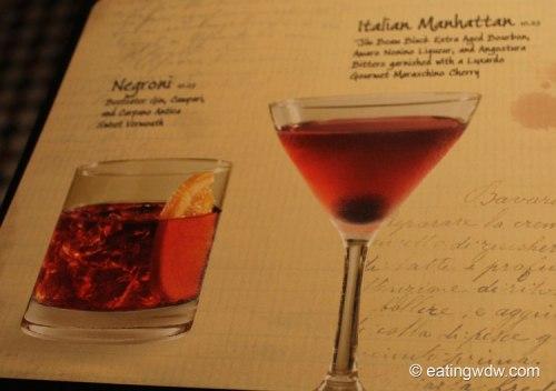 trattoria-al-forno-drinks-2