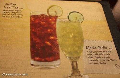 trattoria-al-forno-drinks-3