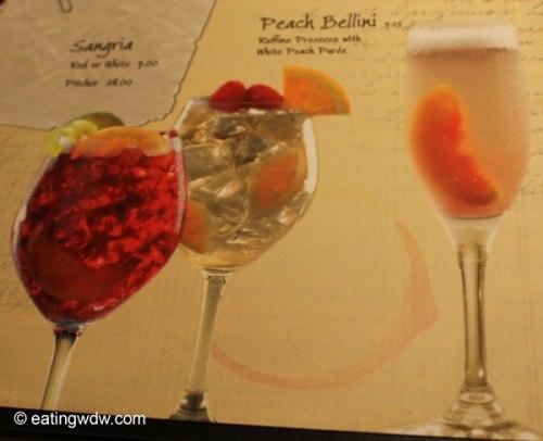 trattoria-al-forno-drinks-4