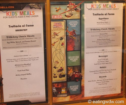 trattoria-al-forno-kids-menu-121914