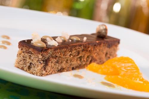 trattoria-al-forno-piedmont-hazelnut-chocolate-cake