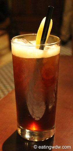 trattoria-al-forno-sicilian-iced-tea