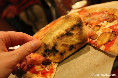 trattoria-al-forno-smoked-prosciutto-potato-rosemary-and-mozzarella-pizza-4