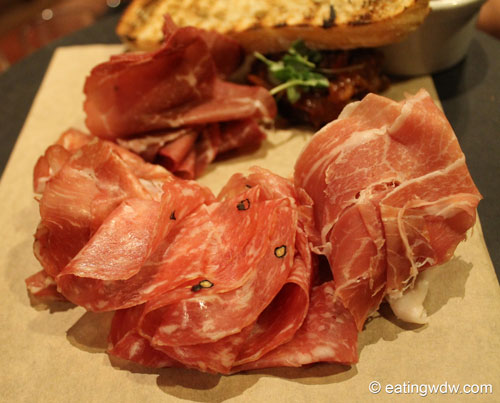 trattoria-al-forno-thin-sliced-italian-cured-meats-2