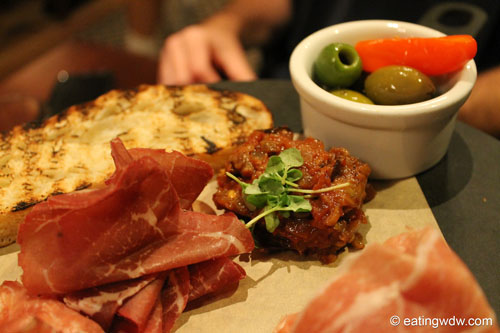 trattoria-al-forno-thin-sliced-italian-cured-meats-caponata