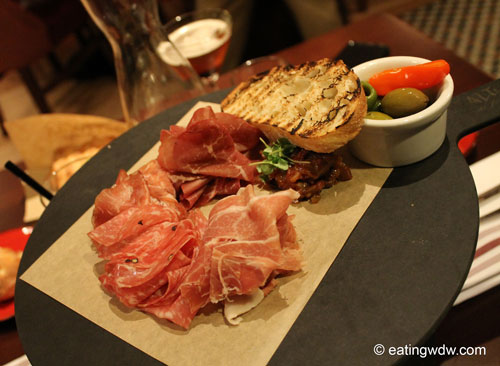 trattoria-al-forno-thin-sliced-italian-cured-meats