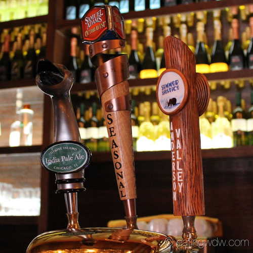tutto-gusto-wine-cellar-goose-island-sam-adams-anderson-valley-taps