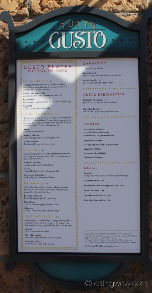 tutto-gusto-wine-cellar-menu-120614