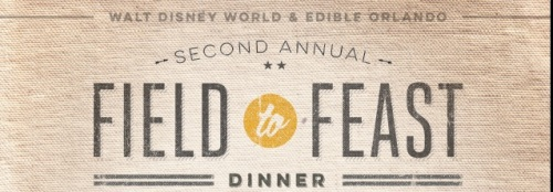 wdw-edible-orlando-second-annual-field-to-dinner-feast