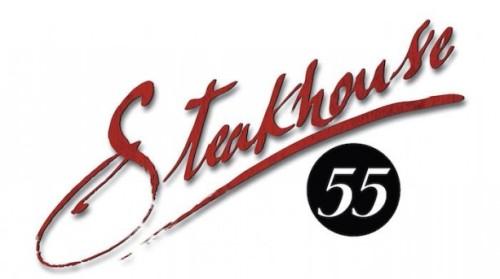 steakhouse-55-logo